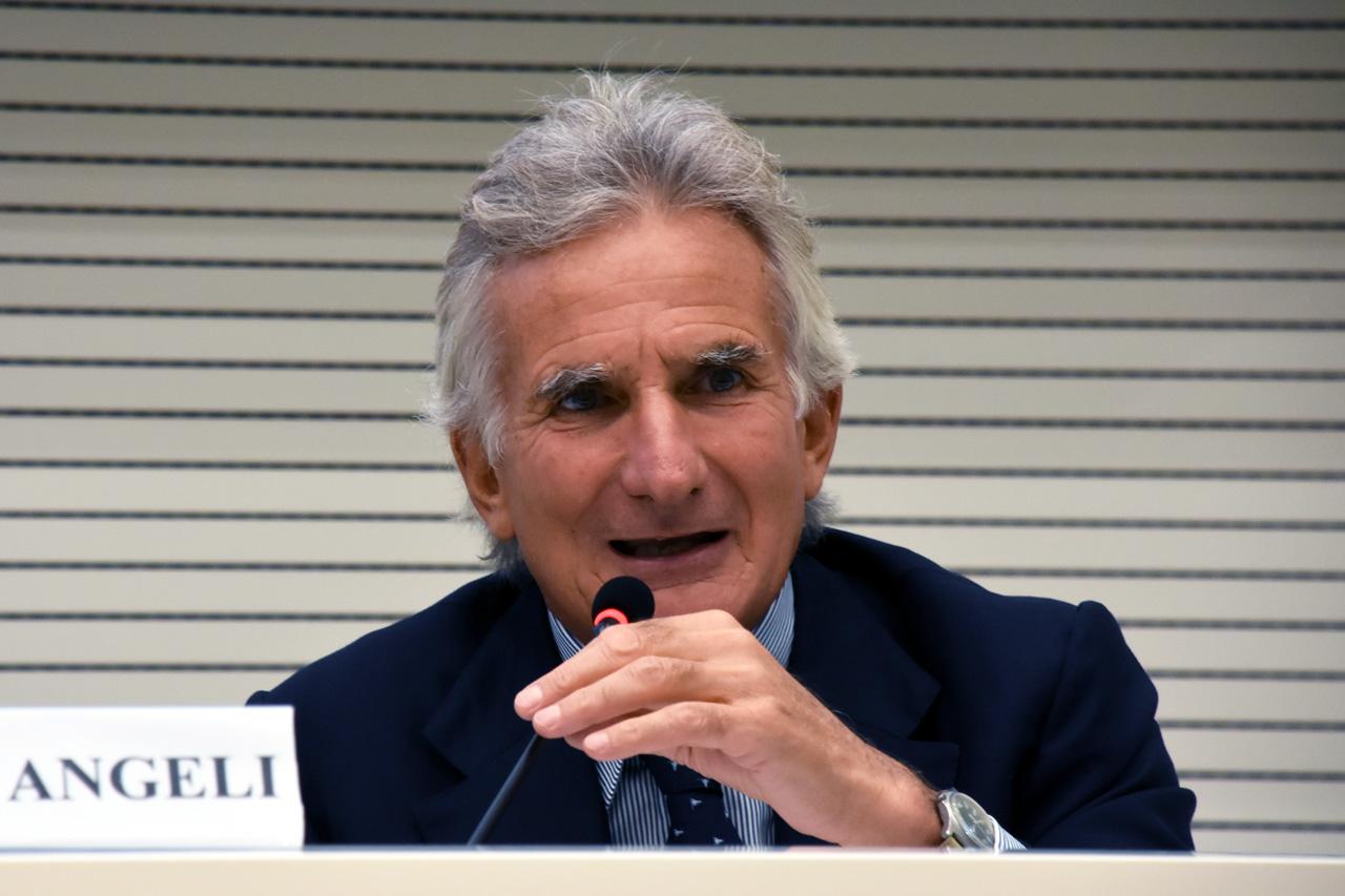 Andrea Angeli