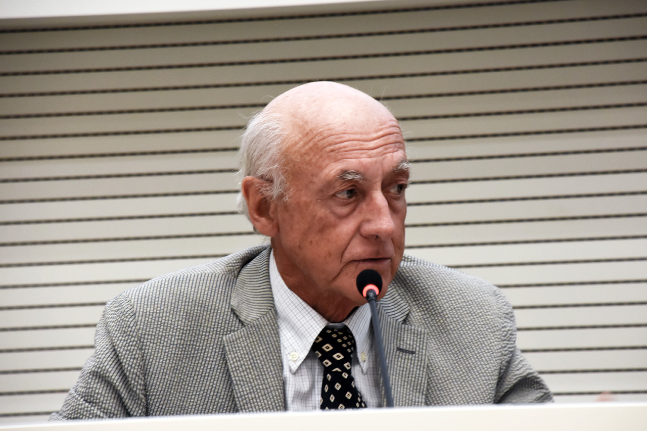 Francesco Bascone