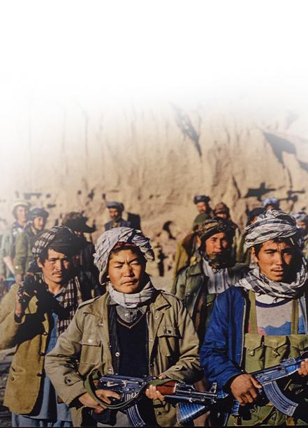 Guerra, guerra, guerra. Una vita da reporter