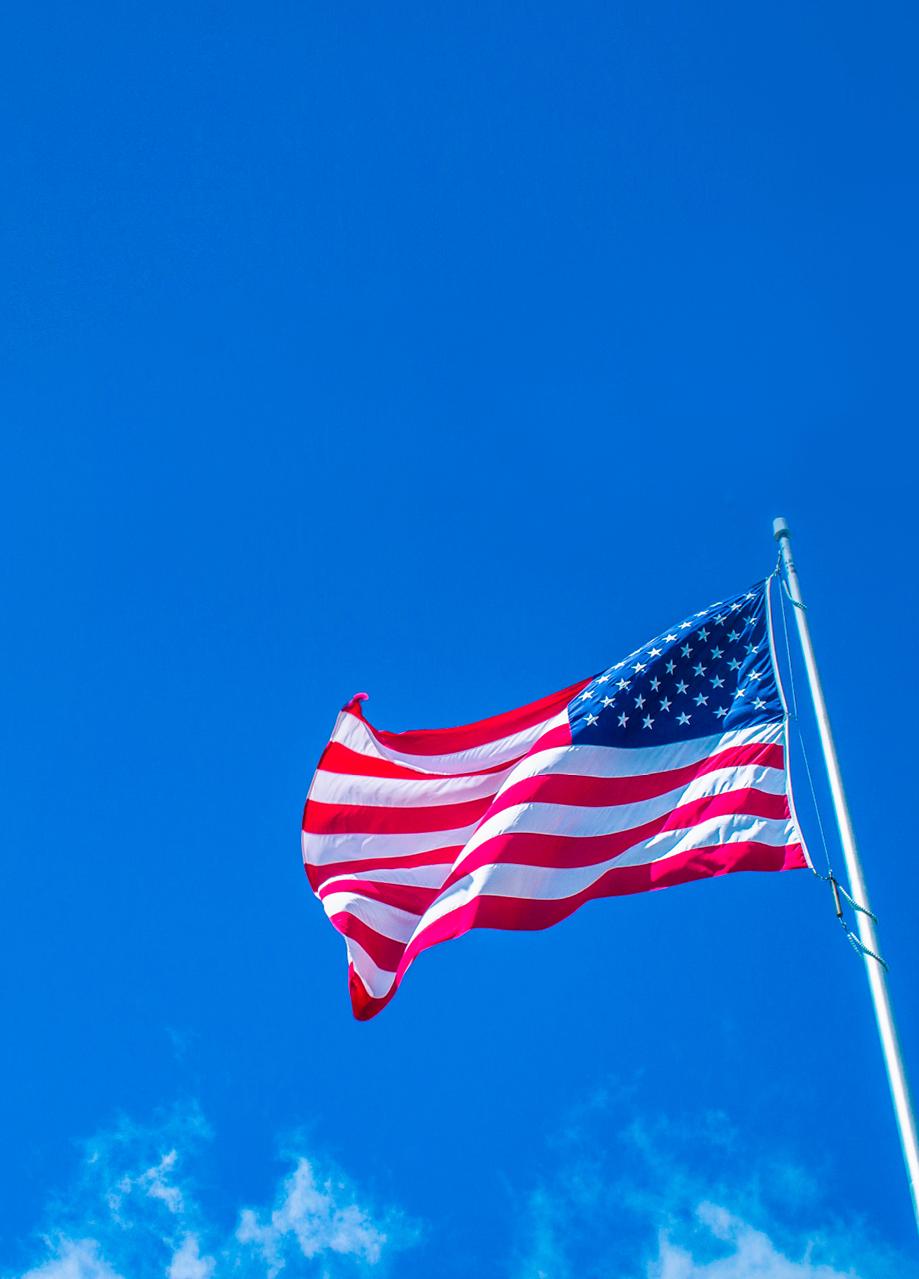 Crack America: il sogno americano è finito?